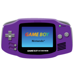 skyrez 23 visual boy advance 1 8 0 beta3 emulator untuk gameboy advance